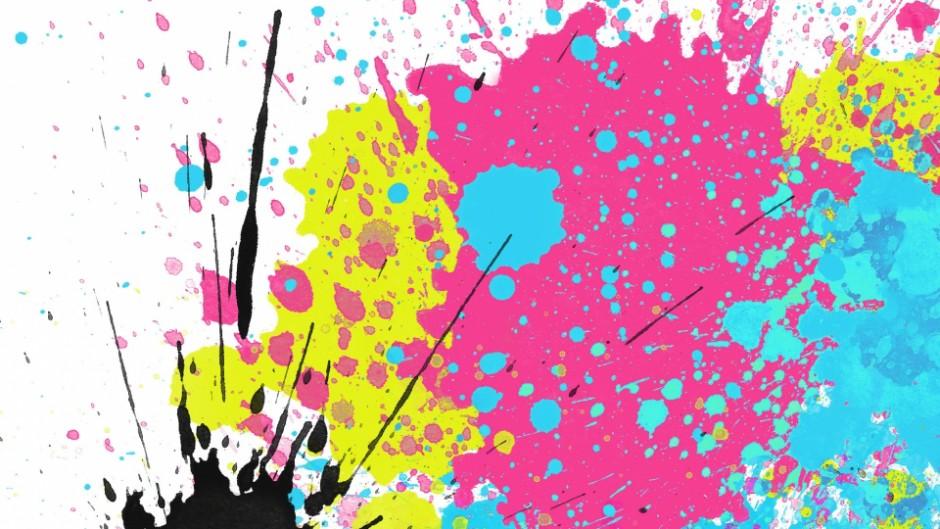 個性豊かなアート・クラフトの祭典『第13回 浜名湖アート・クラフトフェア』が開催