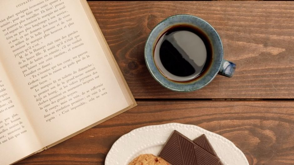 サンリオ大好き!福岡パルコ限定で『マイメロディ&クロミ カフェ』が絶賛オープン中!