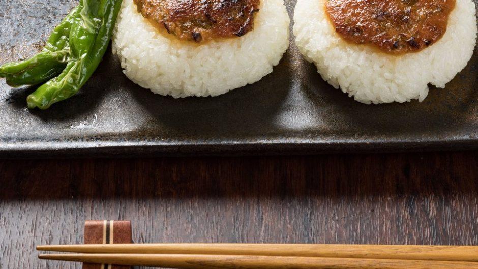 日本化学未来館で和食王が決まる!?『第2回 全国子ども和食王選手権 -WashoKING 2017-』
