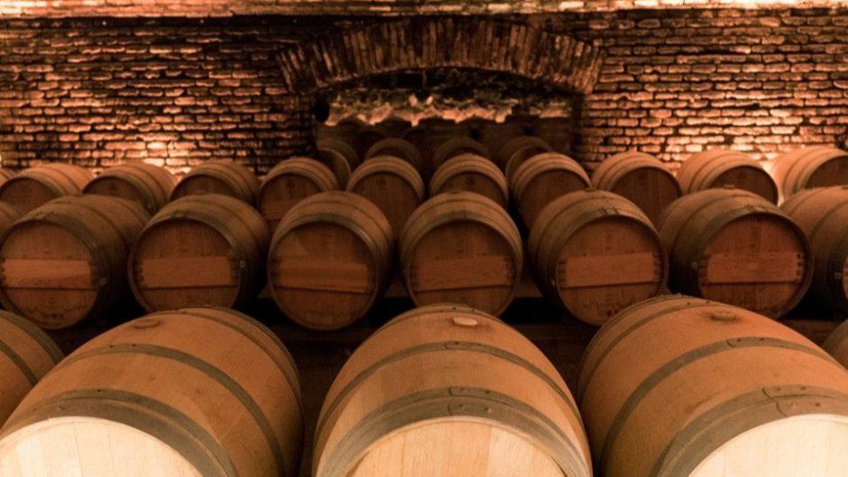 岩手ワイン祭り 日本のワインで楽しむ極上の素材!!