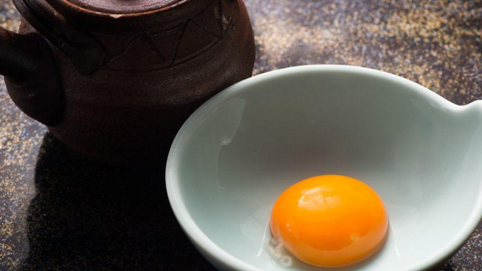 横浜赤レンガ倉庫で『ぐでたまフェス』が開催♡ぐで~としたフードフェスを楽しもう
