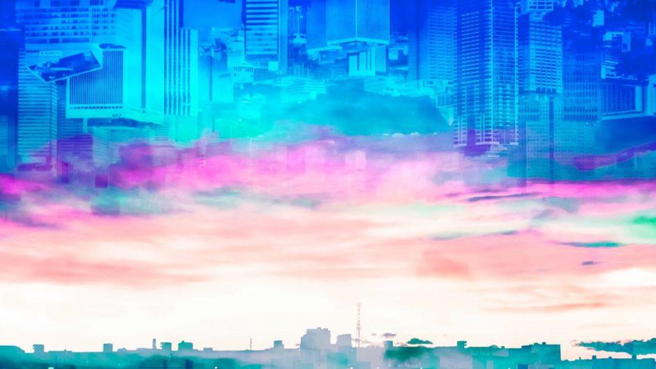 Perfume、最新テクノロジーライブ「Reframe(リフレイム)」をNHKホールで開催!
