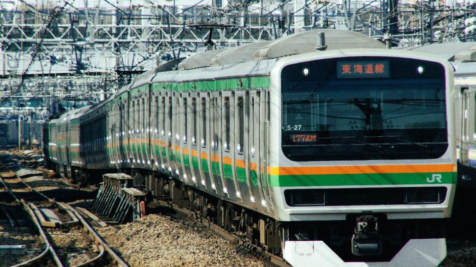 グランシップトレインフェスタ2019 日本最大級の鉄道イベントが静岡で開催!!
