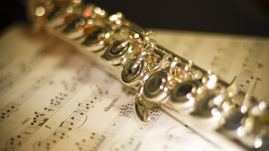 「名古屋ゲームミュージックアンサンブル 第7回演奏会」ファイナルファンタジーやスプラトゥーンの音楽を吹奏楽で!