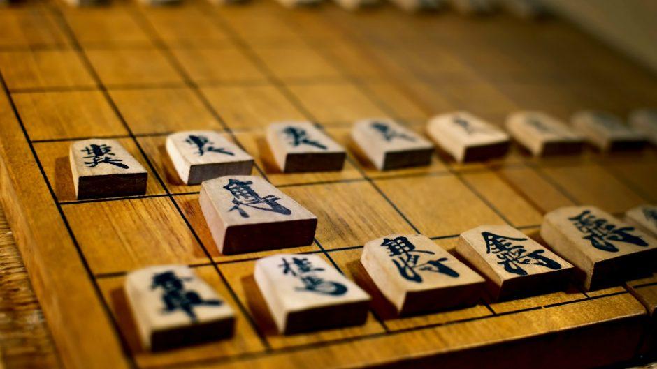 天才・藤井聡太の師、壇上へ 名古屋ふれあい 将棋フェスタ開催!こども将棋大会ほか