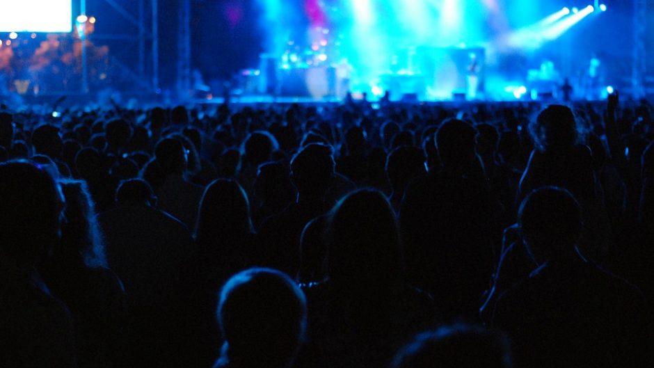 乃木坂46 真夏の全国ツアー2018 ナゴヤドーム公演に白石麻衣出演!anan限定公式ブックも販売
