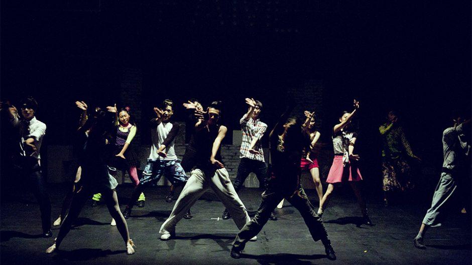 大人気ミュージカル「ジャージー・ボーイズ」が名古屋でも初上演!
