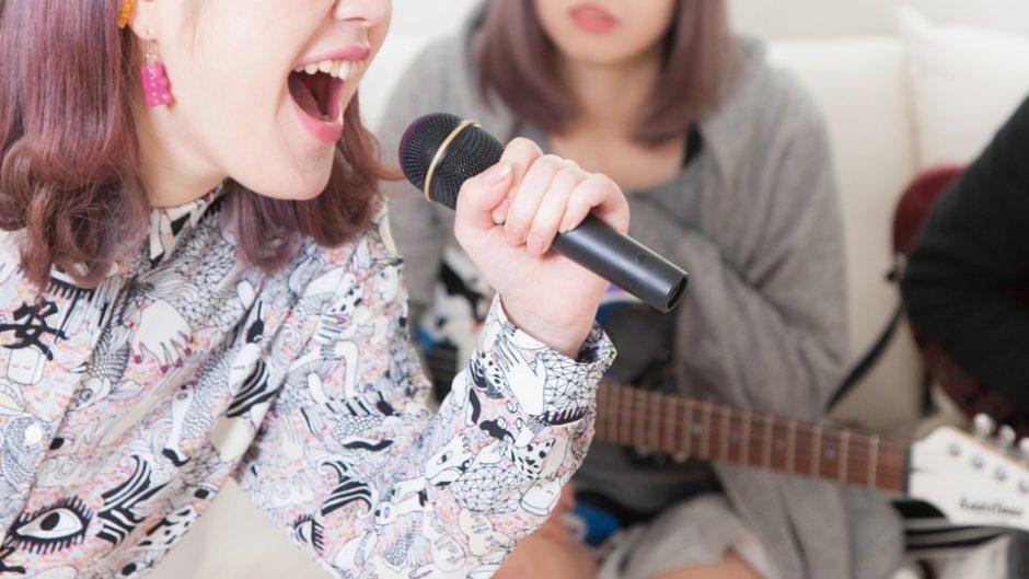 食と音楽の祭典!EAT THE ROCK 2018 竜王食音祭が滋賀県竜王町総合運動公園で開催!