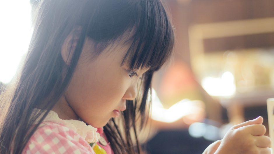 幼稚園や保育園からも推進の 「絵本でつながるなつやすみ」。