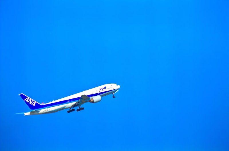 富士山静岡空港で「空の日」限定のスペシャルデイが開催! 普段は見られない空港の裏が見れちゃう!