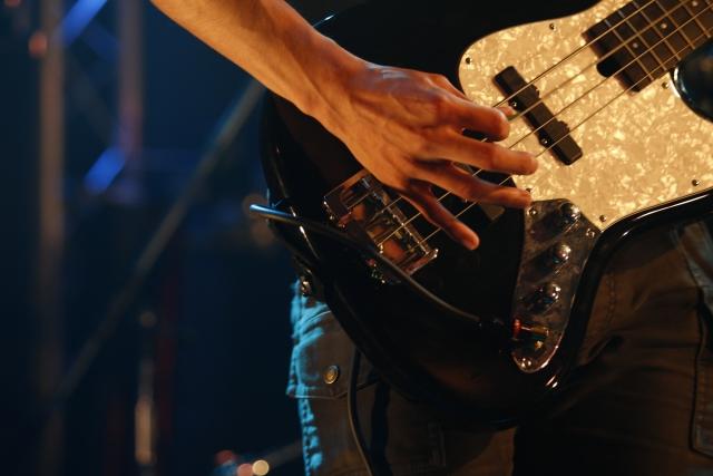 LUNA SEA、X JAPANのギターリストSUGIZOの写真展が名古屋パルコで開催!