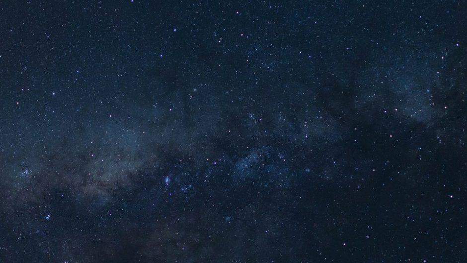 各務原の夜に「宇宙(ソラ)」を楽しもう!!空宙博ナイトミュージアム2018