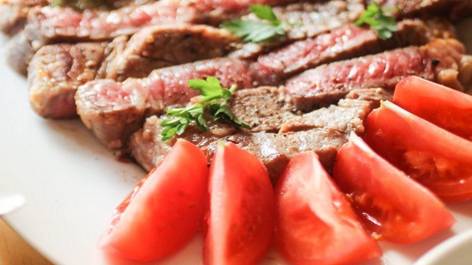 インスタ映えバッチリのスイーツ&絶品トマト料理‼ 暑い夏を吹き飛ばせっ in志摩スペイン村☆