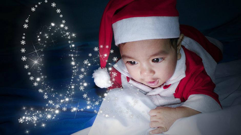 """サンタのコスプレで入場無料!鈴鹿サーキットのクリスマスイベント""""ハートフルウィンター"""""""