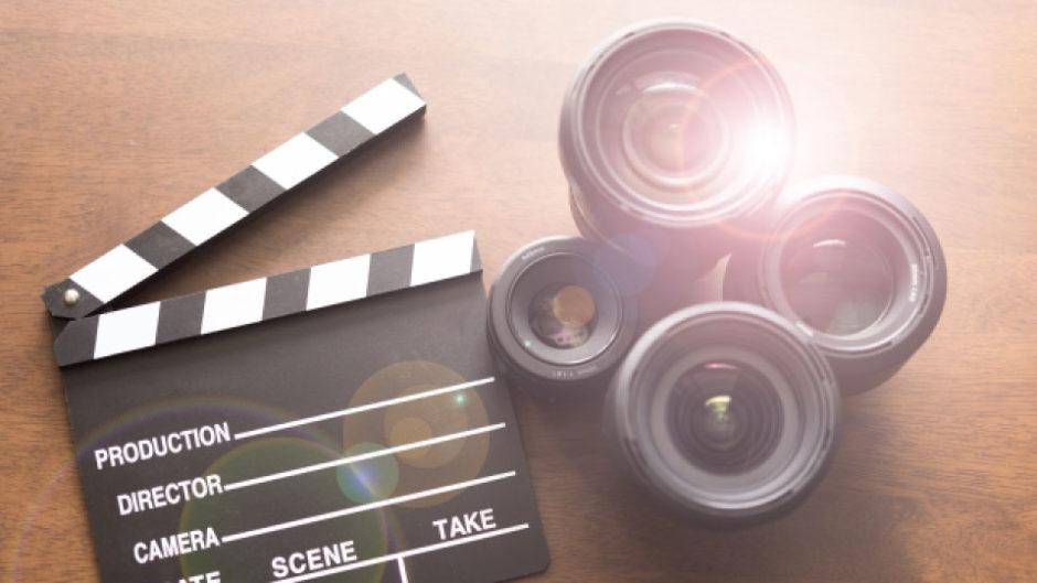 知多半島映画祭2018の結果はアナタ次第!? 投票で決める参加型映画祭が開催!!