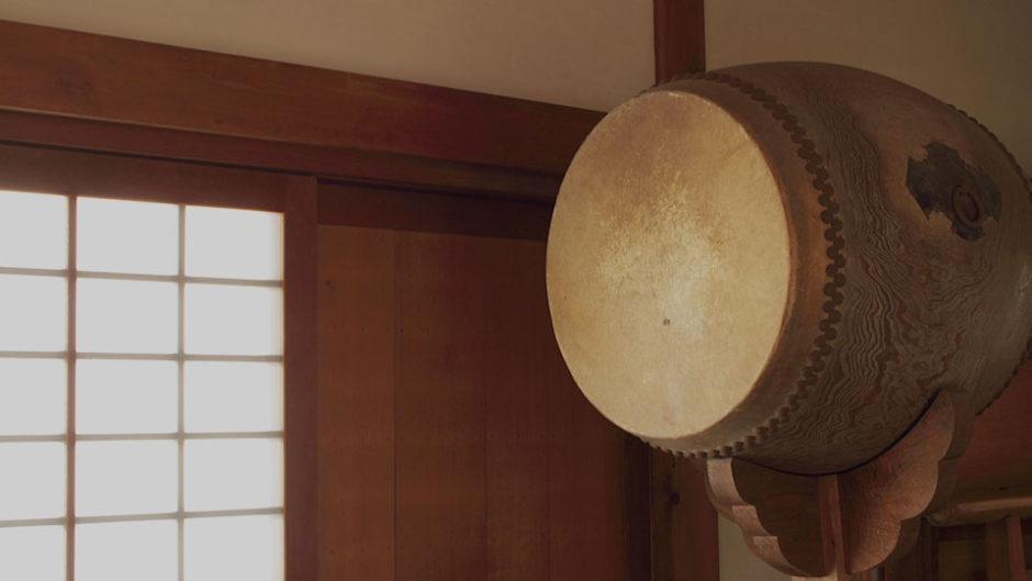 太鼓芸能集団・鼓童による新作「巡 -MEGURU-」で熱く魂を揺さぶれ!