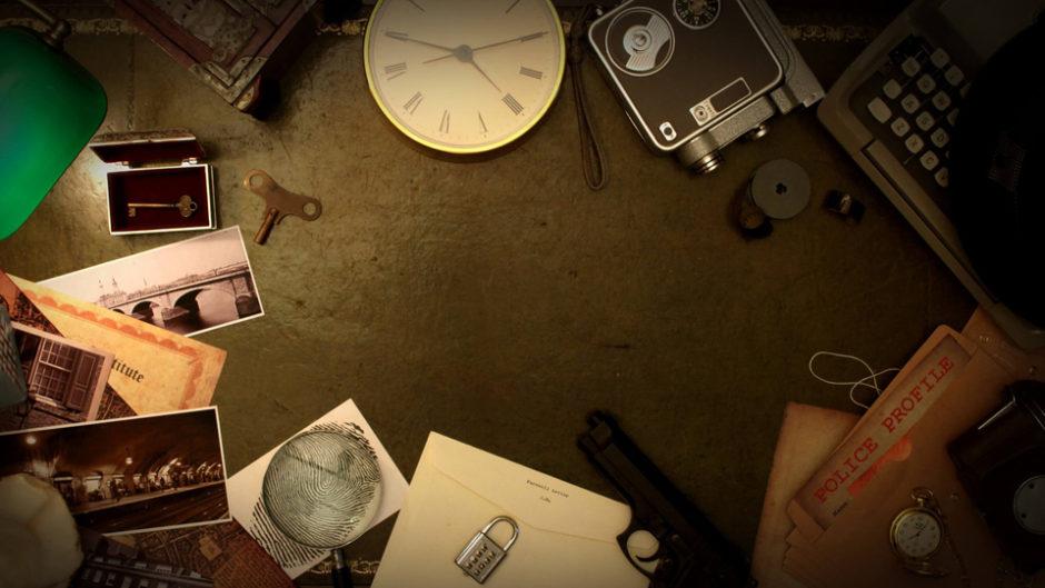 防災×謎解きイベント!『72時間からの脱出-防災謎解きゲーム-』が静岡市で開催