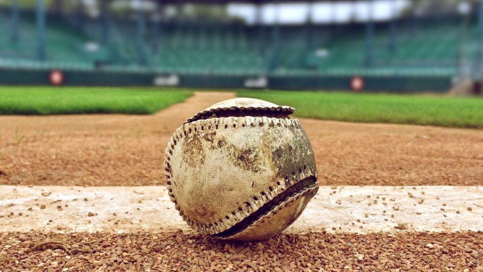 侍ジャパン vs MLBオールスターチーム