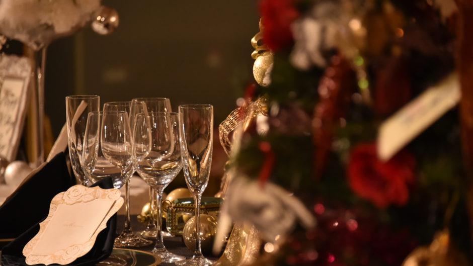 芸能生活50年を迎えた水谷千重子 クリスマスイヴに名古屋でディナーショーを開催!