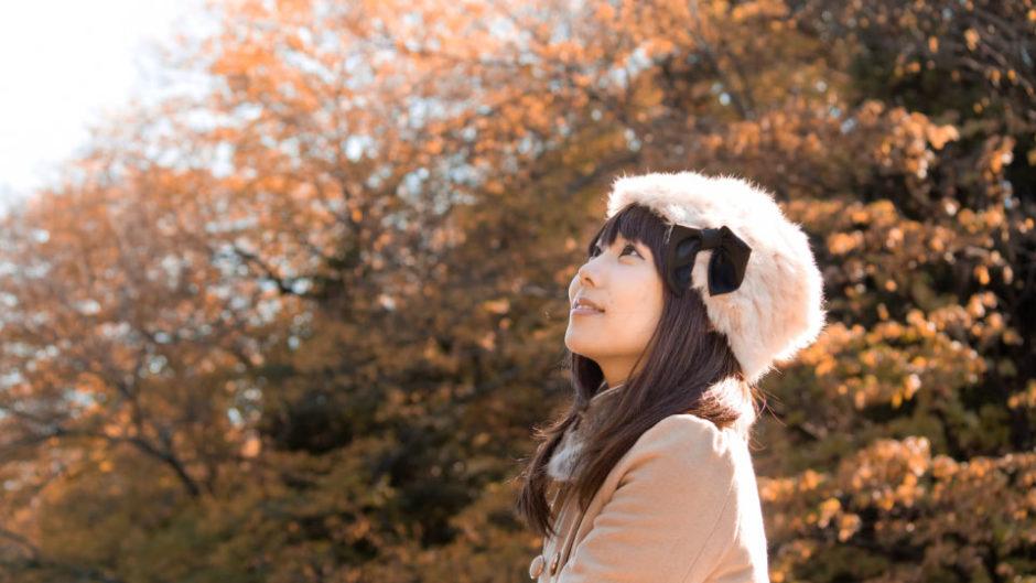 秋にピッタリ!超ナチュラルがいっぱい詰まった 「秋空ピクニック2018」