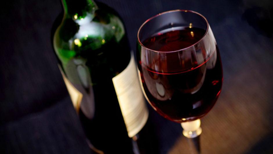 本格ワインとグルメを堪能しよう!岐阜駅前で「岐阜ワインフェスタ」開催