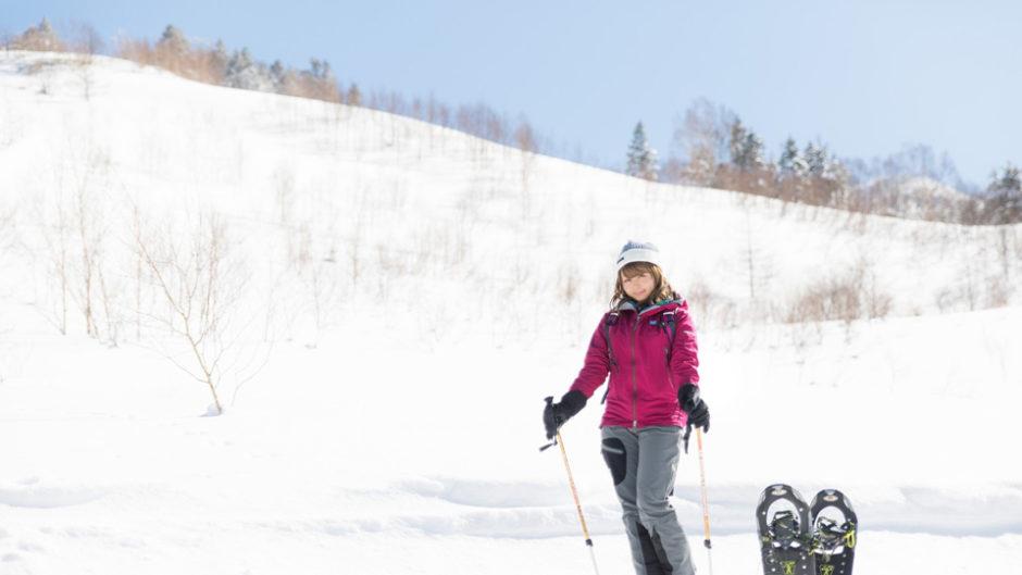 ひるがの高原スキー場 初心者&ファミリーにおすすめの岐阜のスキー場!