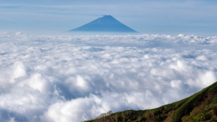 富士山こどもの国 パオで泊まって遊びまくろう!!静岡の人気冒険王国!!
