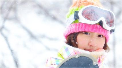 イエティ【静岡】日本で一番早くオープンする富士山2合目のスキー場を紹介!!