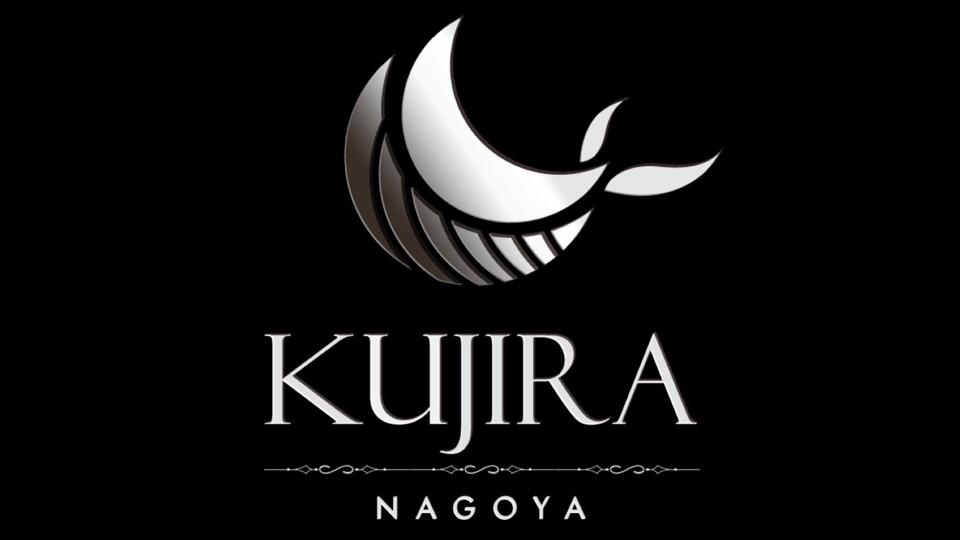 KUJIRA NAGOYA