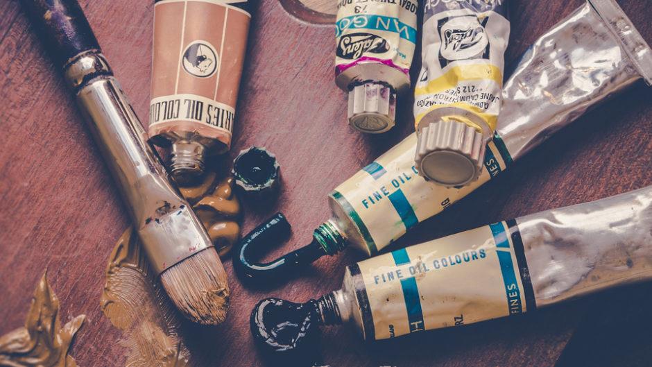 『マリメッコ・スピリッツ フィンランド・ミーツ・ジャパン』が岐阜県現代陶芸美術館で開催