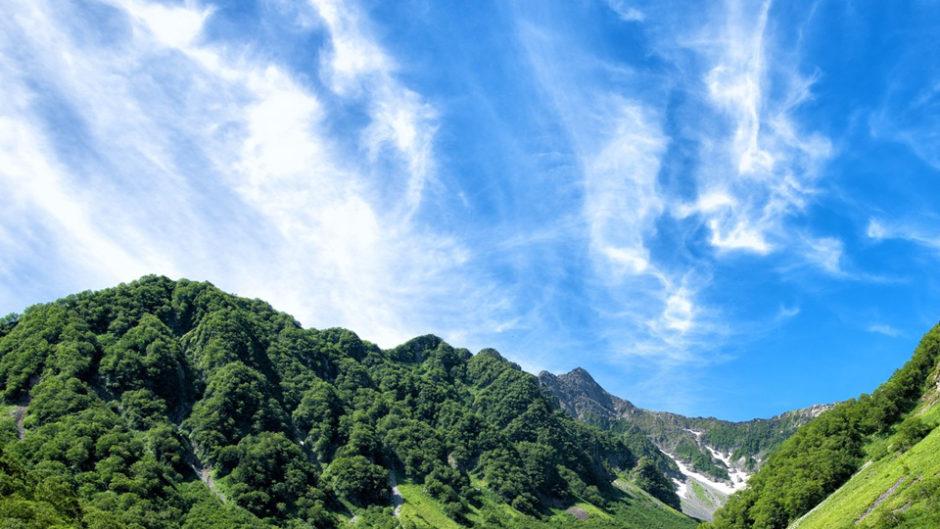 伊豆の国パノラマパーク ロープウェイで空中公園に行こう!