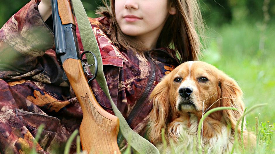 狩猟の魅力を体感!『狩猟の魅力まるかじりFES IN TOYOTA』が豊田で開催