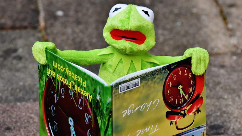 おもちゃ・絵本の交換広場「トイクル」がイオン小牧店、クラスポ蒲郡にやってくる!