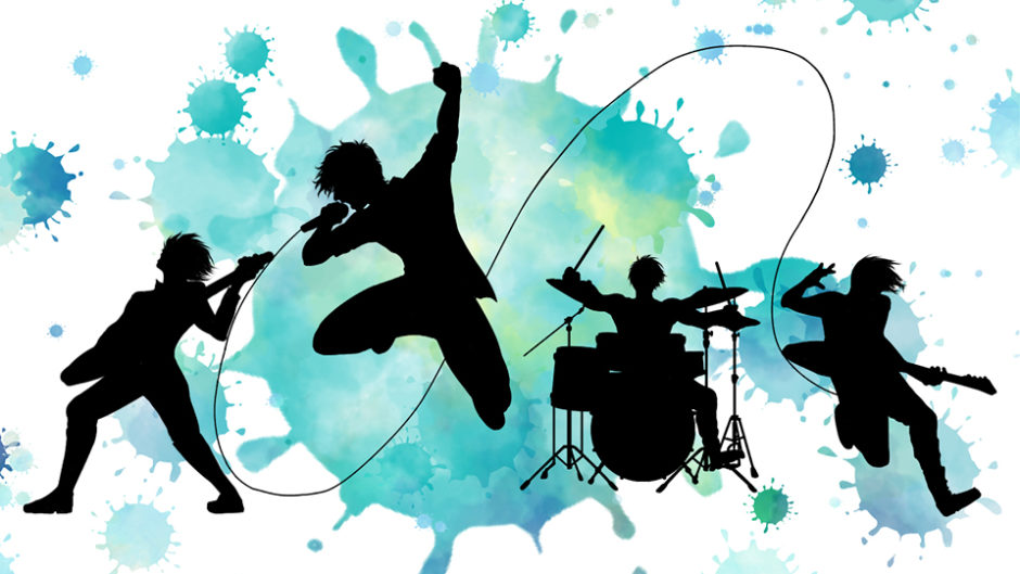 BONBER-E LIVE CIRCUIT(ボンバーイーライブサーキット)2019が開催決定!豪華アーティストが勢ぞろい