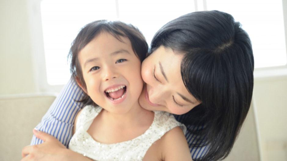 HAPPY MAMA FESTA(ハッピーママフェスタ)が2019年2月に開催決定!
