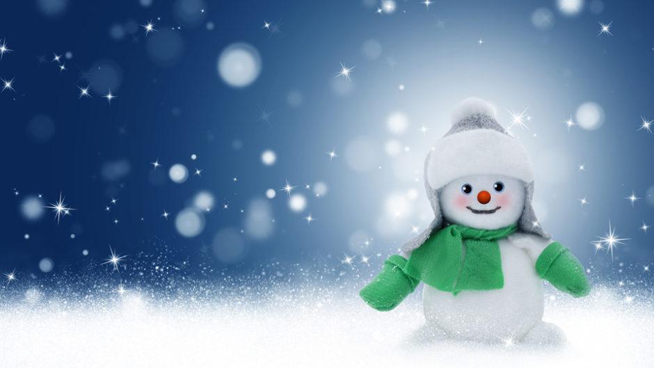 「冬期 大人体験」が開催♪ 冬休みはあわしまマリンパークへ行こう!