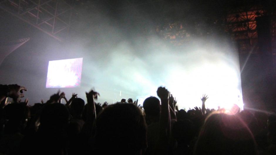 でらロックフェスティバル2019が開催!注目の出演アーティストを紹介