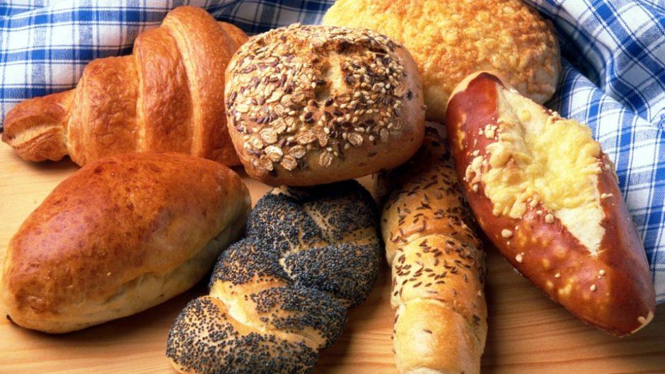 2020年3月「第2回 ごてんばパンフェス」開催!御殿場市民会館にパンが集結!!