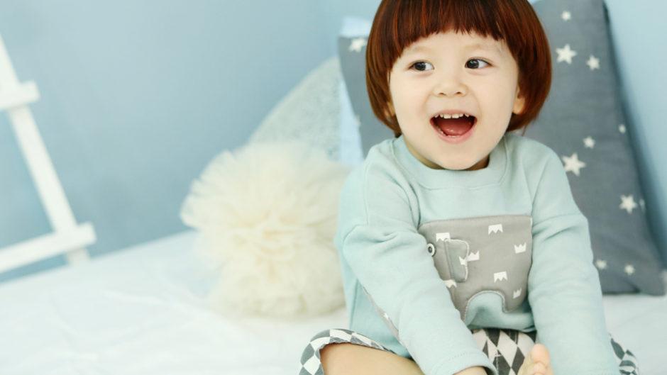 小島よしお登場で子ども大喜び♪ 1月6日は「はまおかファンファンデー」へGO!