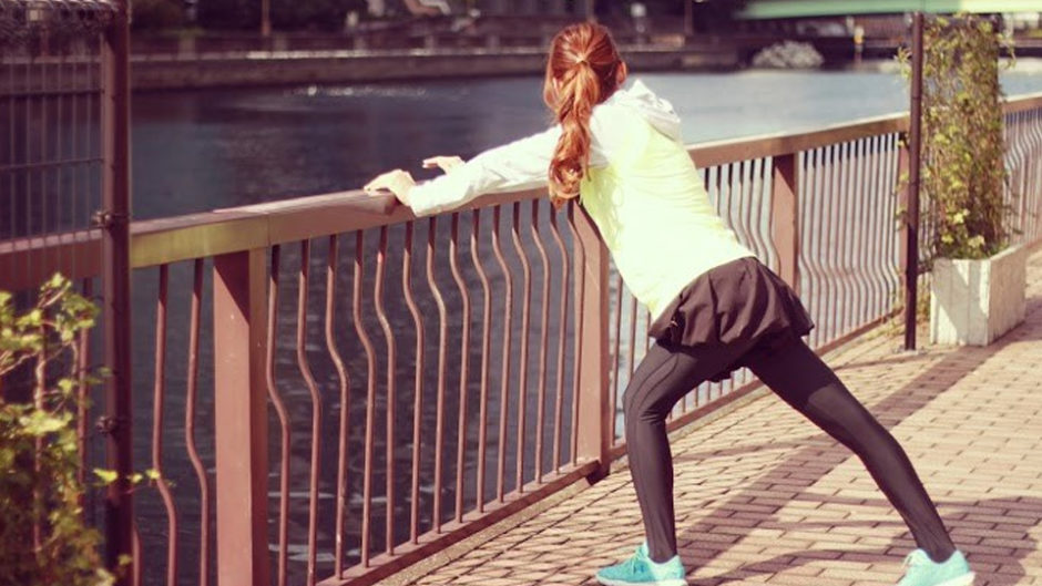 石神さん女子マラソンが開催!魅力にあふれる鳥羽市でランも観光も楽しもう♡