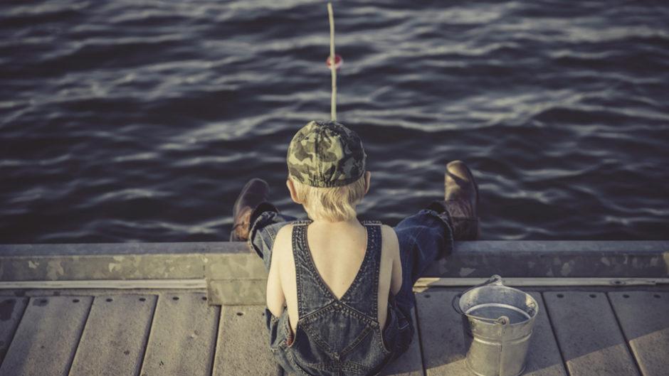 掘り出し物がきっと見つかる!釣り人たちによるフリーマーケット アングラーズマーケット2019開催!