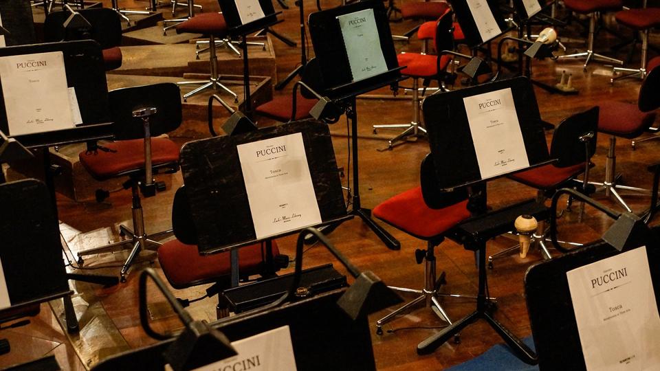 メ~テレ Premium Concert ~フルオーケストラと共に贈る珠玉のヴォーカル集~