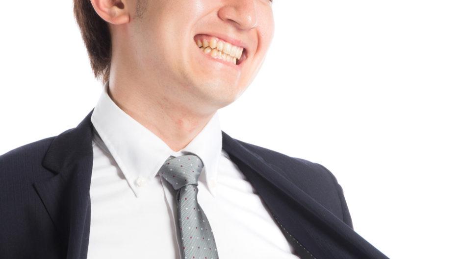 皆の心が笑顔になる「第4回お笑いこころサミット」を開催