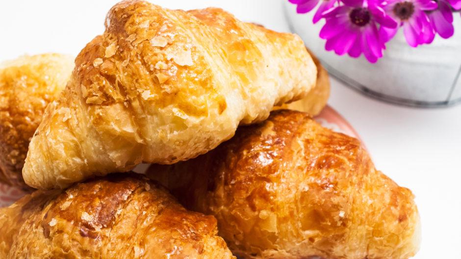 パン好きなら行くしかない!「第13回パン祖のパン祭」が開催決定