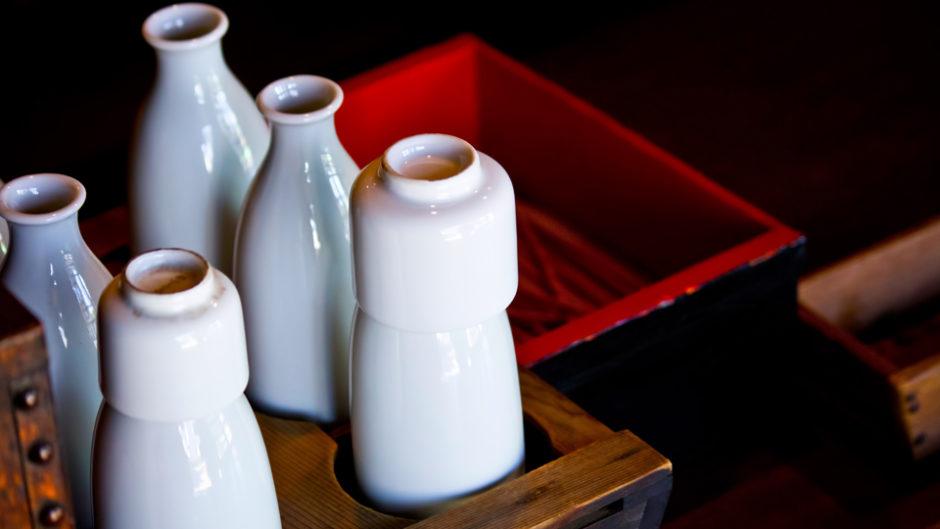 全国の酒蔵大集合!美酒が味わえる大試飲イベントが沼津で開催
