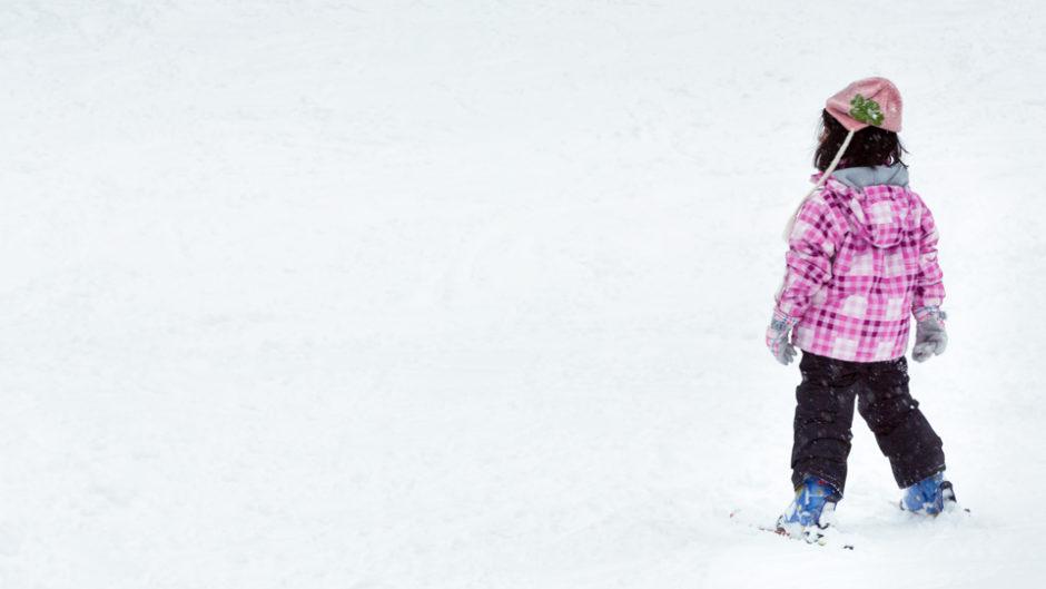 今年も茶臼山高原スキー場はイベントが盛りだくさん