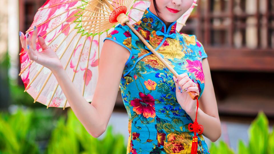 第13回 名古屋中国春節祭