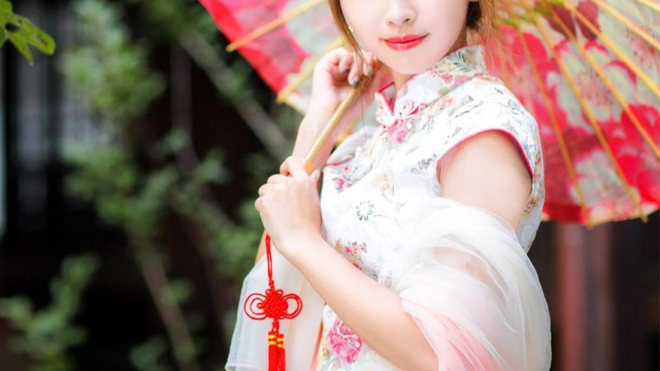 「第14回 名古屋中国春節祭」が久屋広場・エンゼル広場で開催!本場のグルメや文化を体感しよう!!