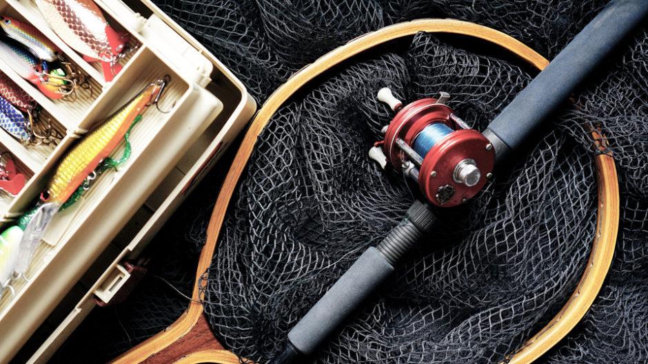 釣り人集まれ!ザ・キープキャスト2019がポートメッセなごやで開催!