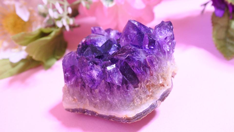 石フリマ秋